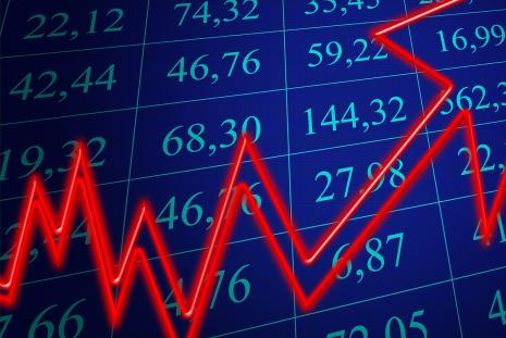 Economics of the Firm, photo: Gerd Altmann
