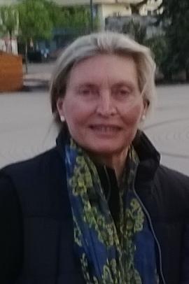 Lotsari-Groumpou Alexandra