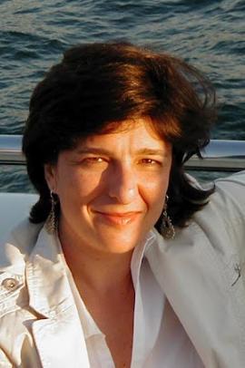 Victoria Daskalou