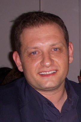 Giannakopoulos Nicholas