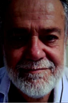Kourliouros Elias