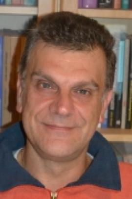 Skuras Dimitrios